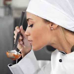 chef-tasting-food-e1308027572930-300x300
