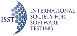 ISST_logo_website