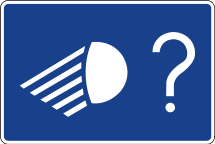 are-your-lights-on