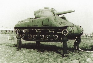 inflatable-tank