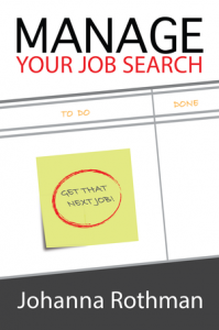 manage-jobsearch