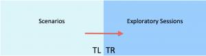 TL-TR-1