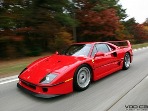 1024x768_ferrari_ferrari_f40_cars_exotic_cars_vehicles_wallpaper-proper