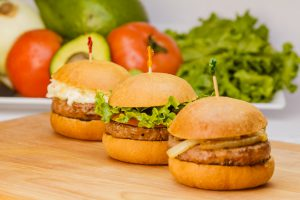 3-mini-burgers3