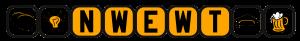 NWEWT logo